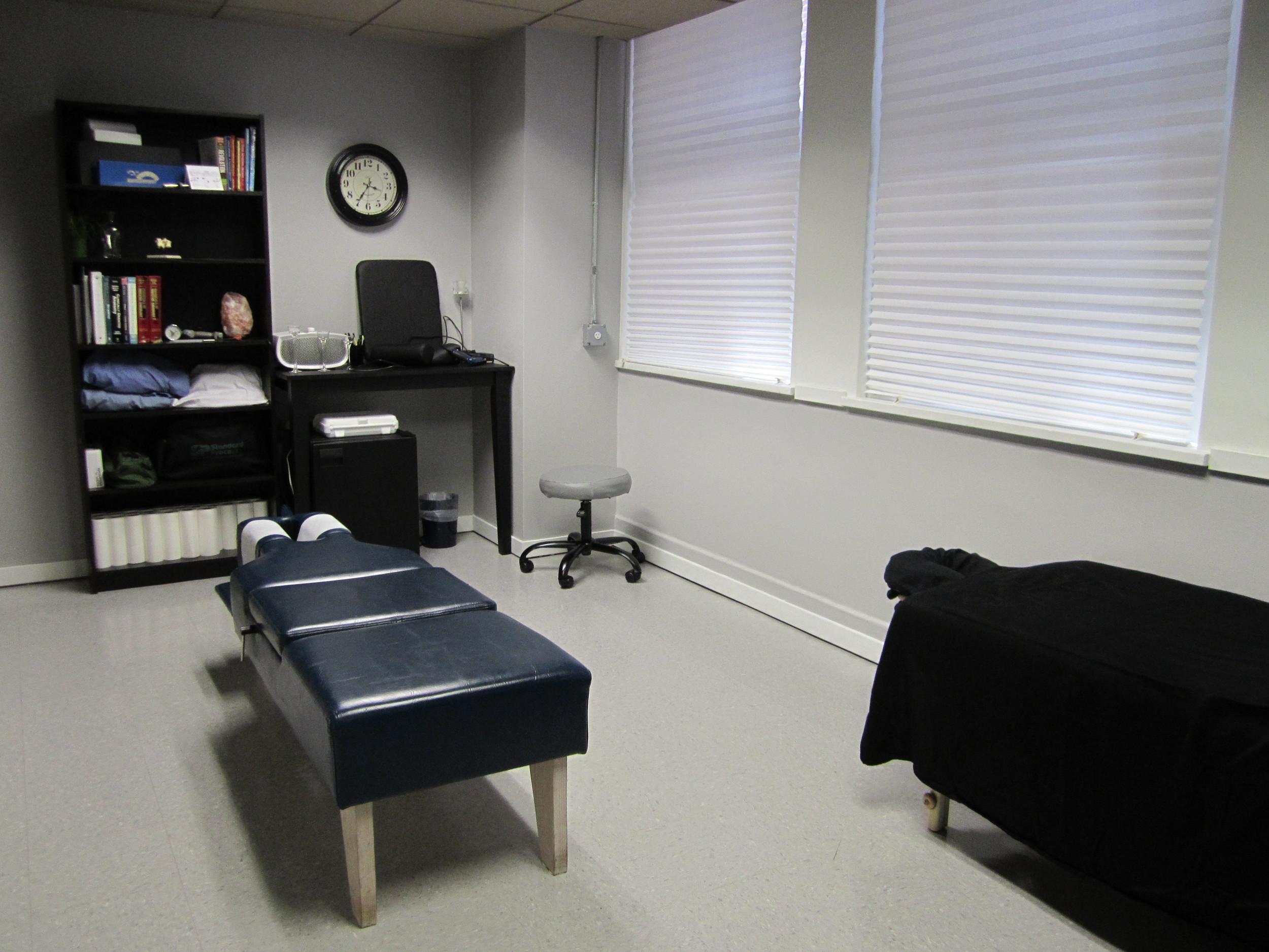 Chiropractor Downtown Denver.JPG