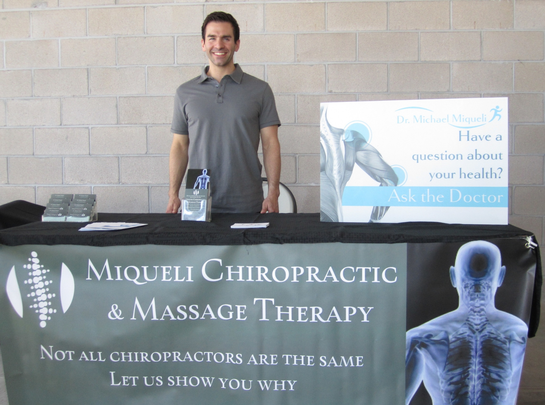 Denver Chiropractor.JPG