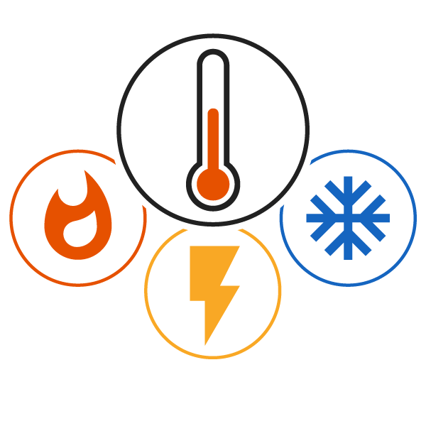 heat_recovery_options