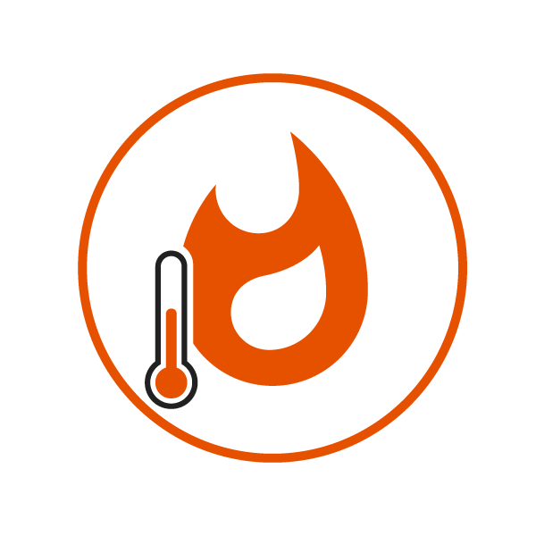 heat_for_warming_icon_4.png