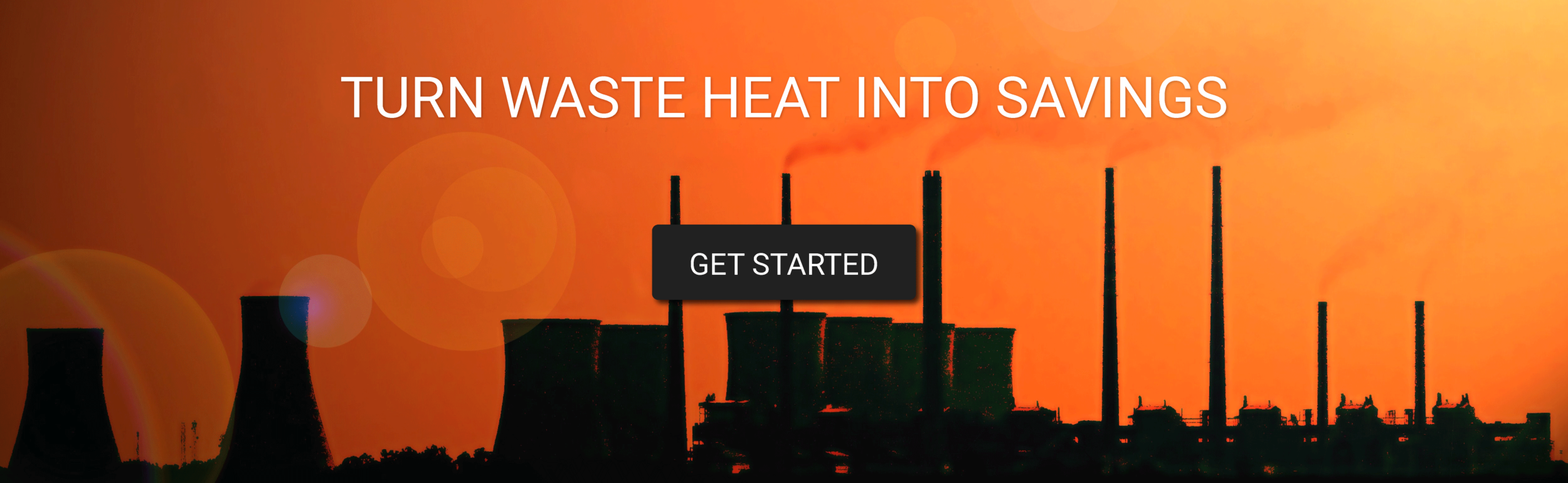 waste_heat_recovery_to_savings