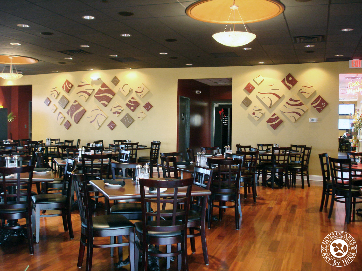 murals-nj-commercial-wall-decor-canvases-decorative-painting-restaurant-custom-color-dots-of-arts-05.jpg