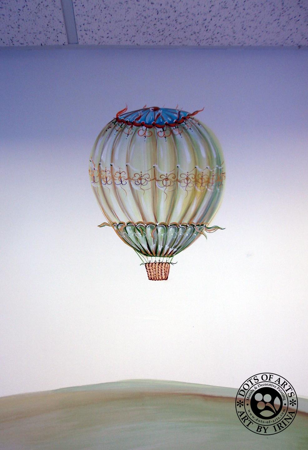 mural-custom-wall-commercial-kidz-kuts-woodbridge-nj-dots-of-arts-hot-air-baloon.jpg