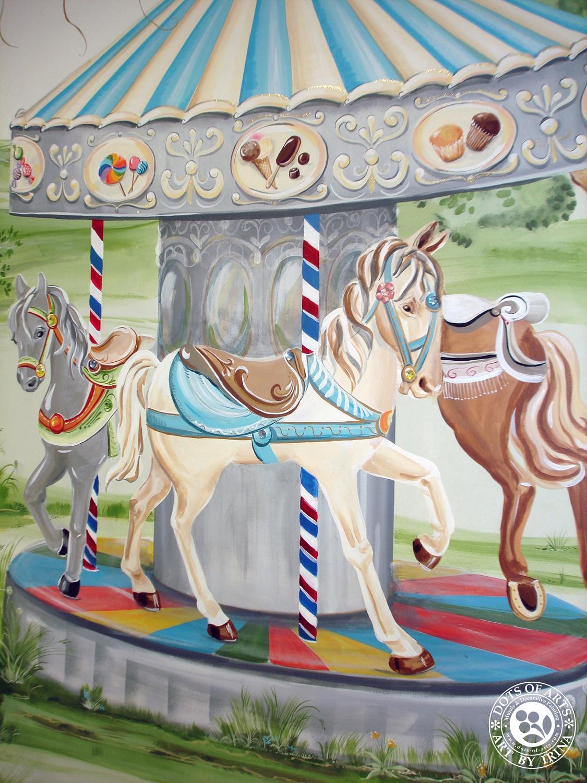 carousel-mural-kidz-cuts-horses-closeup.jpg