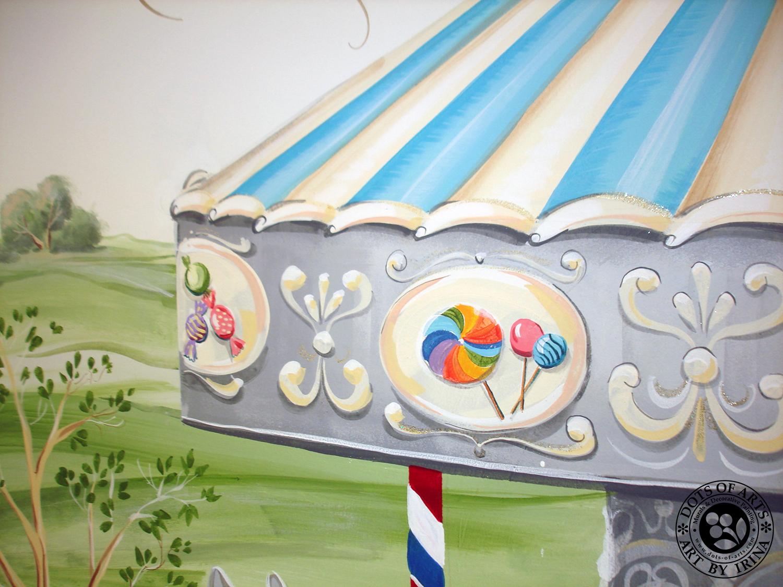 carousel-mural-kidz-lollipop-detail.jpg