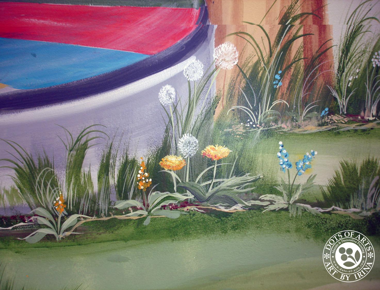 carousel-mural-flowers-detail.jpg