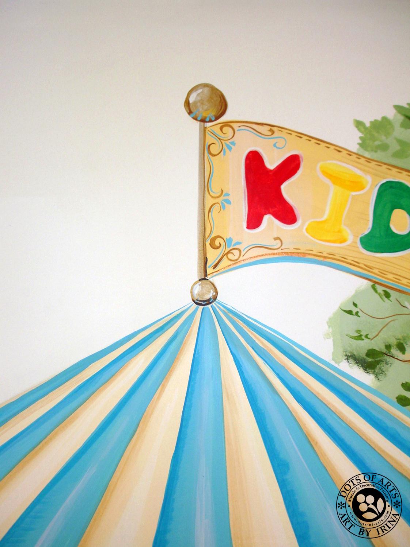 carousel-mural-kidz-cuts-flag.jpg