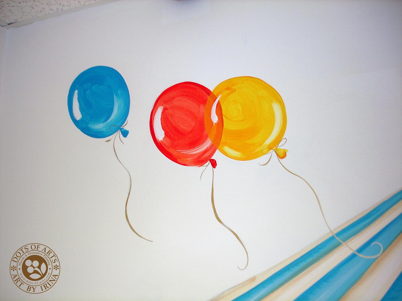 carousel-mural-balloon-detail.jpg