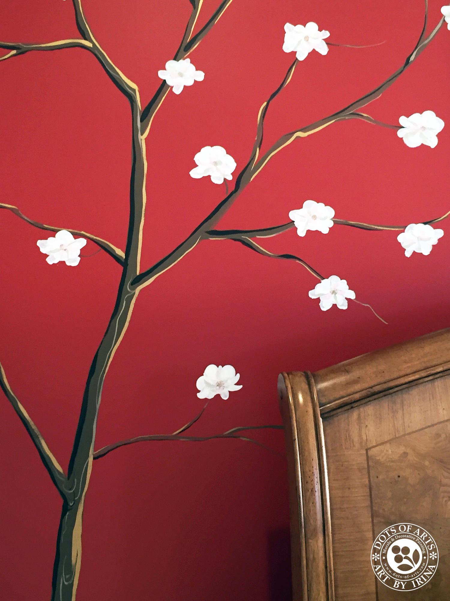 bedroom-mural-tree-flowers-closeup.jpg