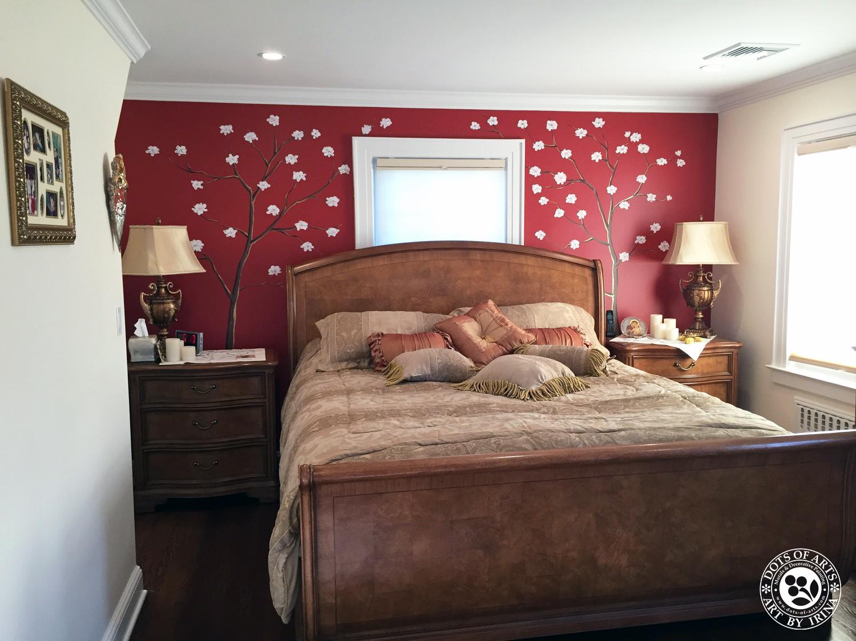 bedroom-mural-full-shot.jpg