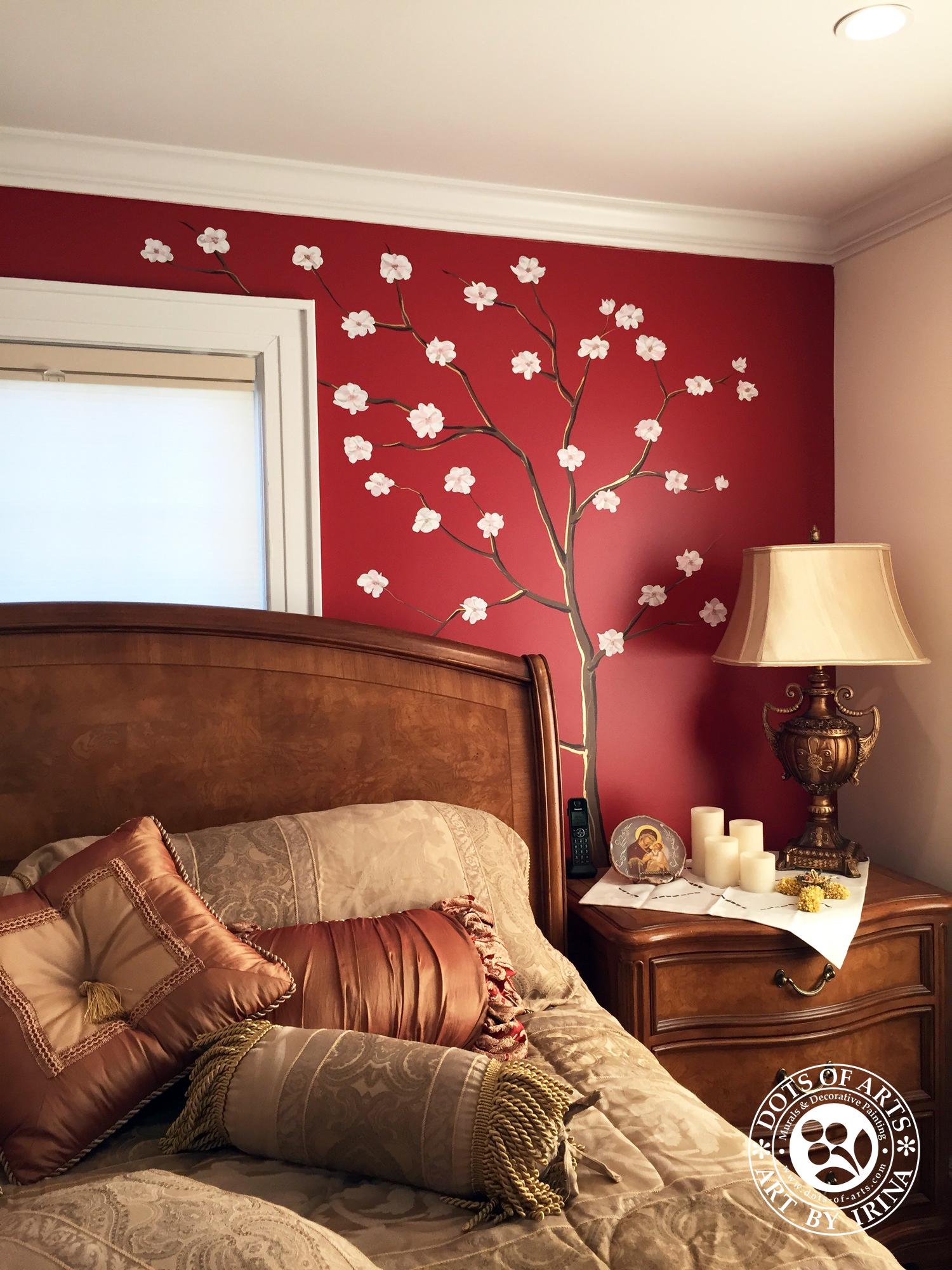 bedroom-mural-right-wall.jpg