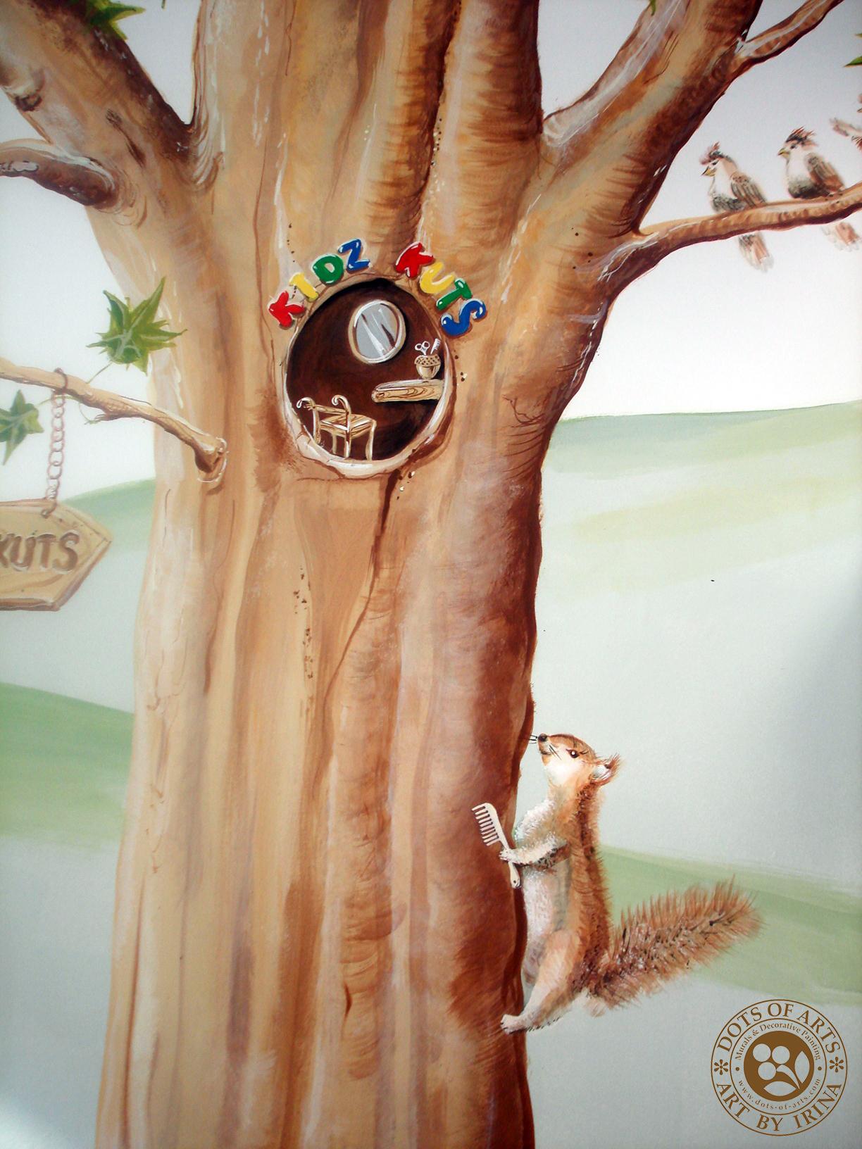 mural-custom-wall-commercial-kidz-kuts-woodbridge-nj-dots-of-arts.jpg