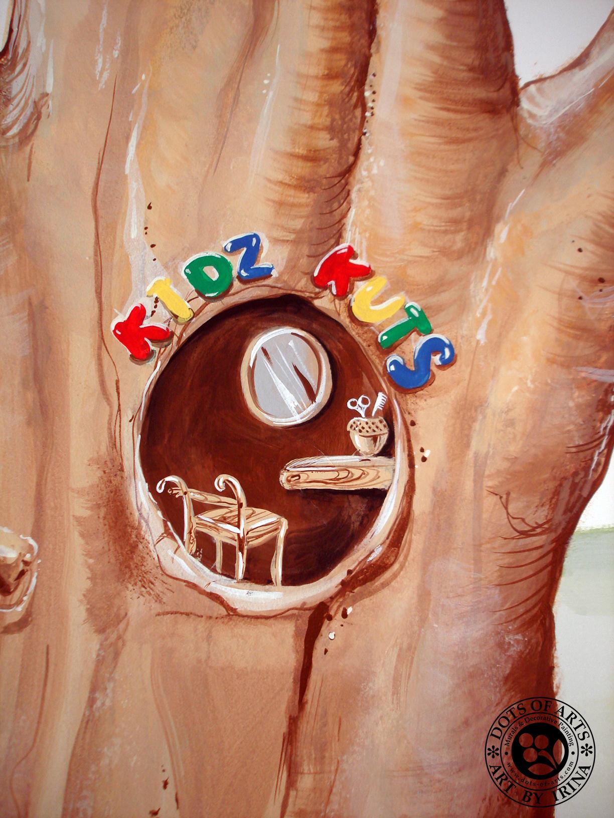mural-custom-wall-commercial-kidz-kuts-woodbridge-nj-dots-of-arts-squirrel-salon.jpg