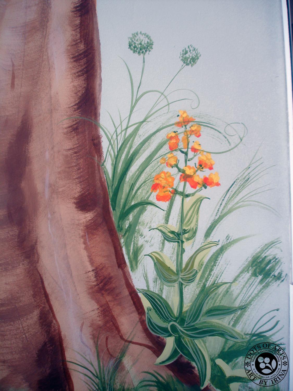 mural-custom-wall-commercial-kidz-kuts-woodbridge-nj-dots-of-arts-befor-after.jpg