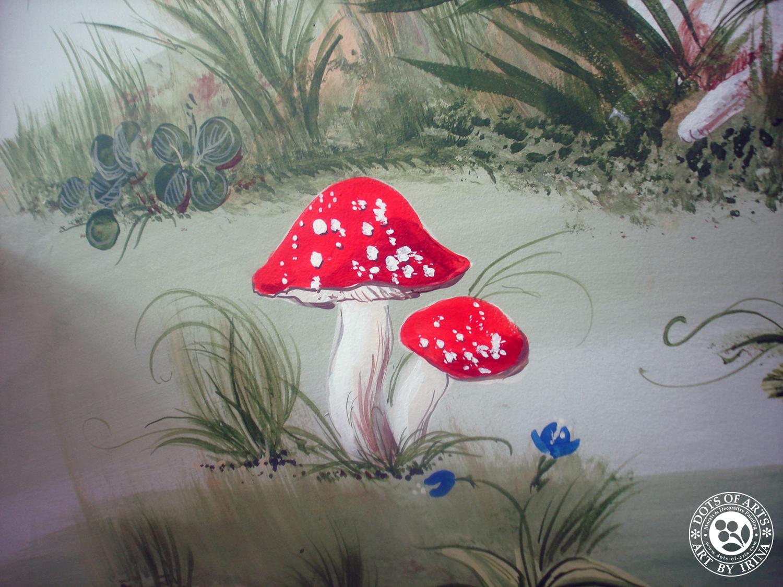mural-custom-wall-commercial-kidz-kuts-woodbridge-nj-dots-of-arts-mushroom.jpg