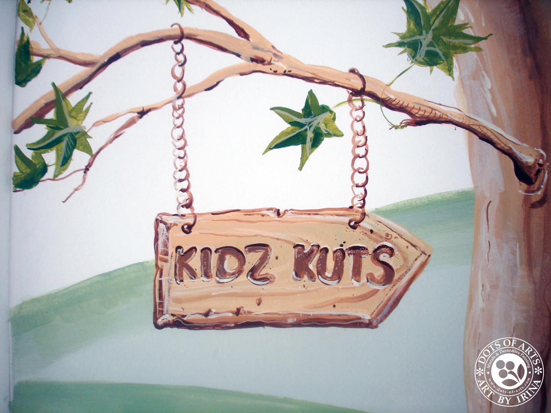mural-custom-wall-commercial-kidz-kuts-woodbridge-nj-dots-of-arts-tree.jpg