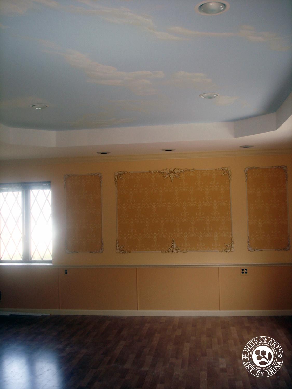 mural-sky-renovation-custom-stenceling-millwork.jpg