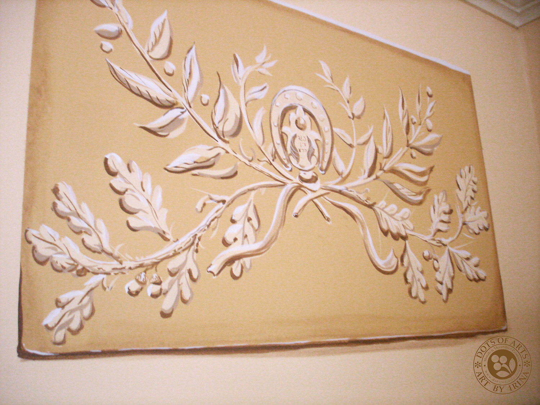 mural-custom-living-room-dots-of-arts.jpg