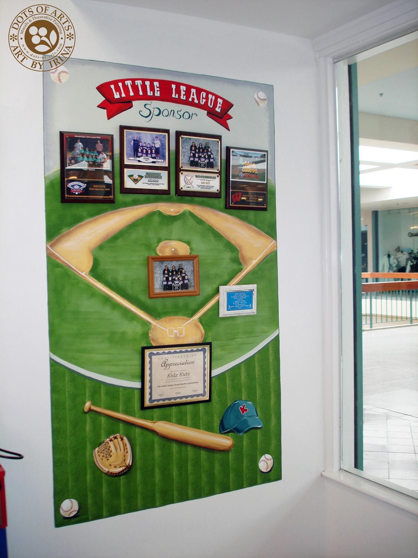 baseball-mural-kidz-kuts-full-shot.jpg