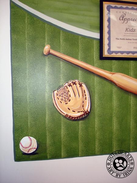 mural-custom-wall-commercial-kidz-kuts-woodbridge-nj-dots-of-arts-baseball-glove.jpg