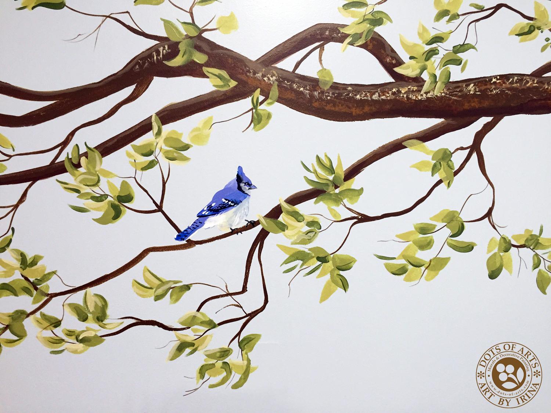 tree-mural-branches-bird.jpg