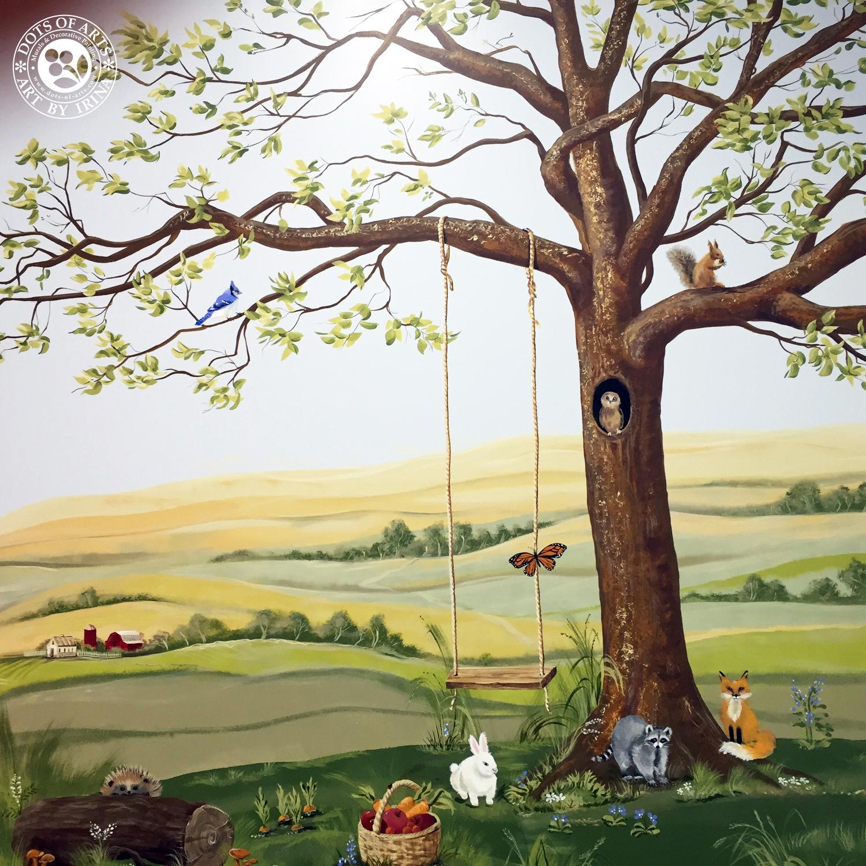tree-mural-full-shot.jpg