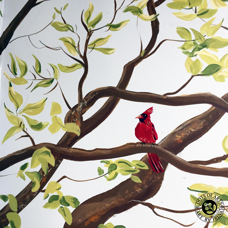 tree-mural-red-bird.jpg