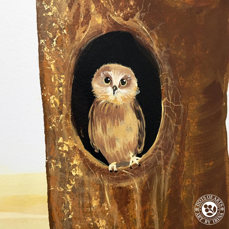 tree-mural-owl-closeup.jpg