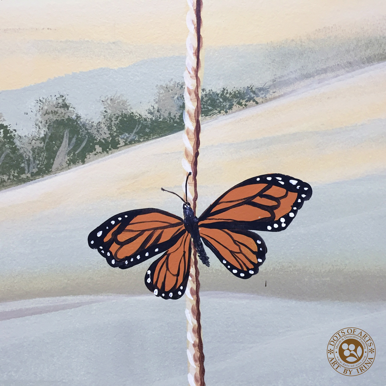 tree-mural-butterfly-closeup.jpg