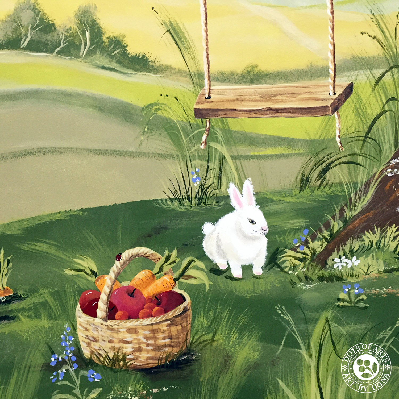 tree-mural-bunny-rabbit.jpg