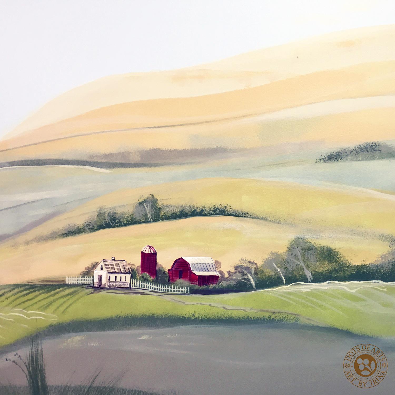 tree-mural-farmhouse-detail.jpg