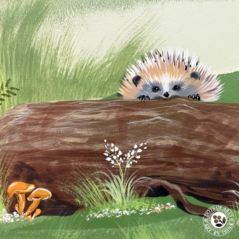 tree-mural-hedgehog-closeup.jpg