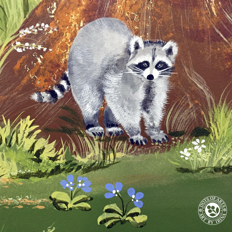 tree-mural-raccoon-closeup.jpg