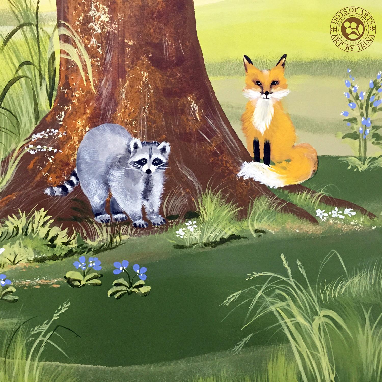 tree-mural-fox-raccoon.jpg