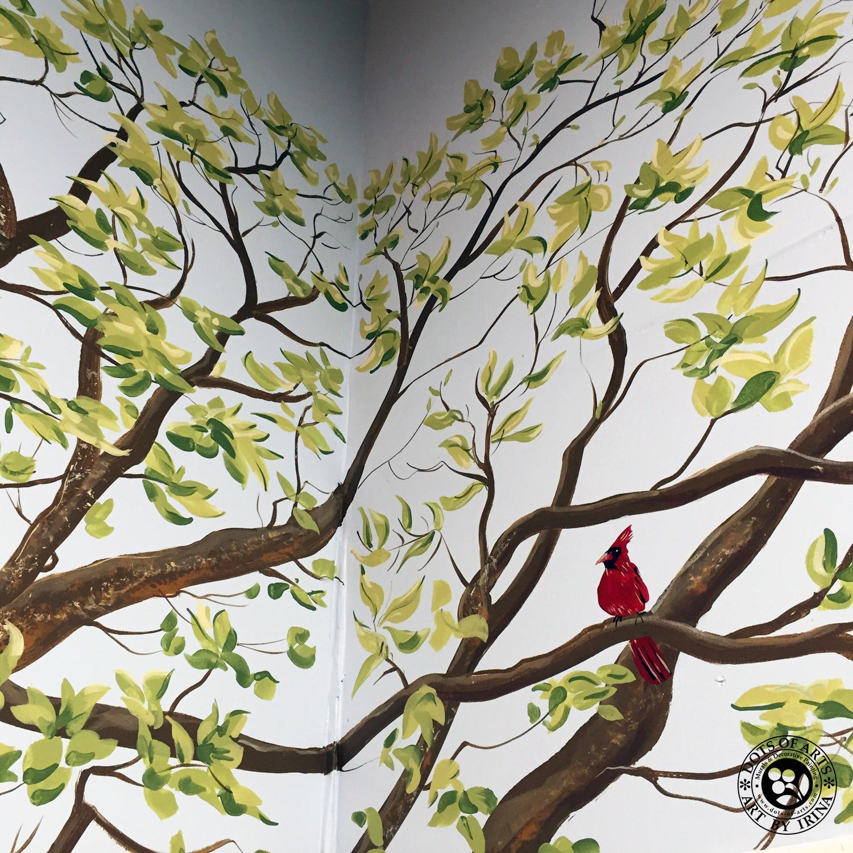 tree-mural-red-robin-.jpg