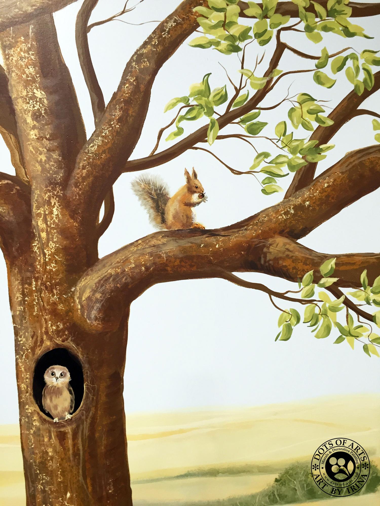 tree-mural-owl-in-trunk.jpg