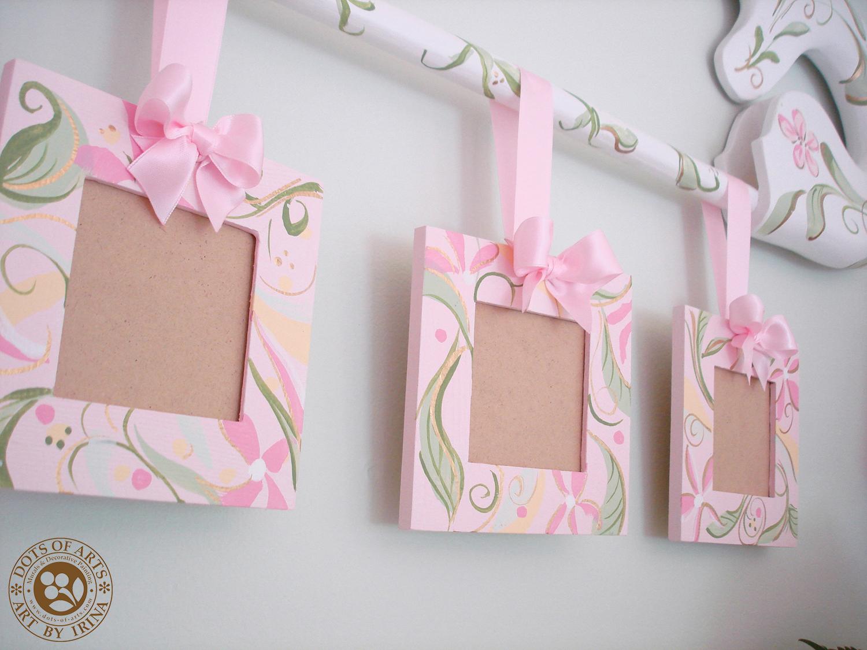 girls-nursery-custom-accessories-wall-frames.jpg