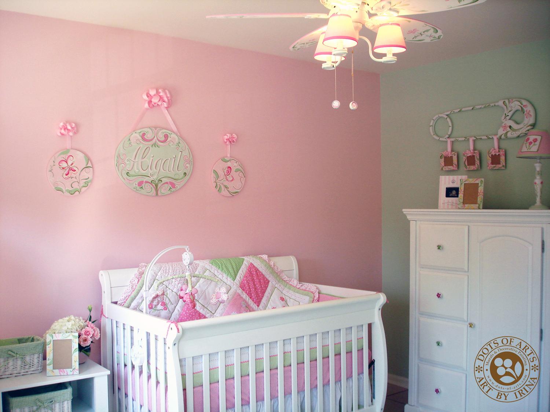 girls-nursery-mural-room.jpg