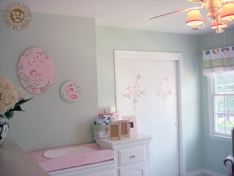 girls-nursery-custom-accessories-changing-table-closet-door.jpg