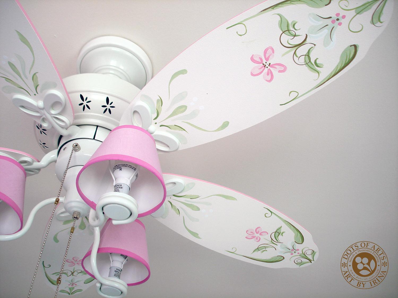 girls-nursery-custom-accessories-ceiling-fan.jpg