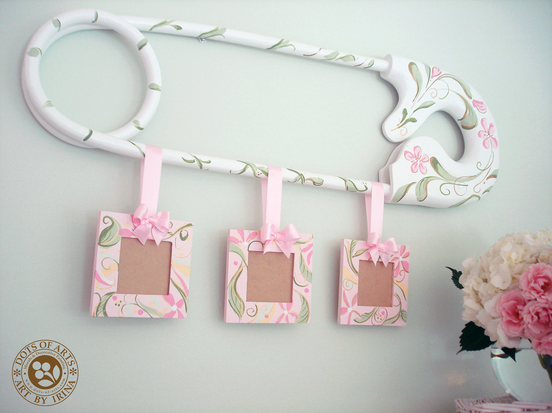 girls-nursery-custom-accessories-wall-frames-baby-pin.jpg
