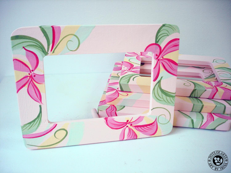 girls-nursery-custom-accessories-frames.jpg