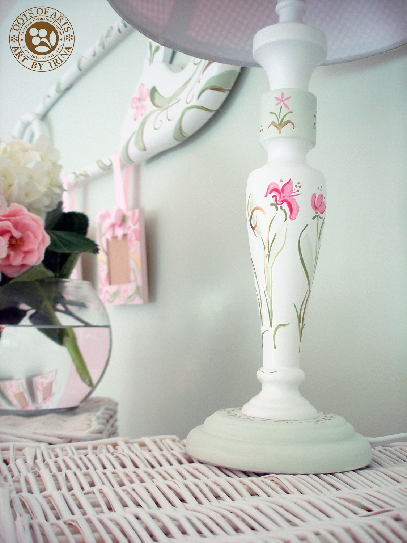 girls-nursery-custom-accessories-lamp.jpg