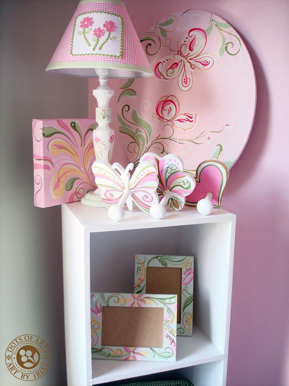 girls-nursery-custom-accessories.jpg