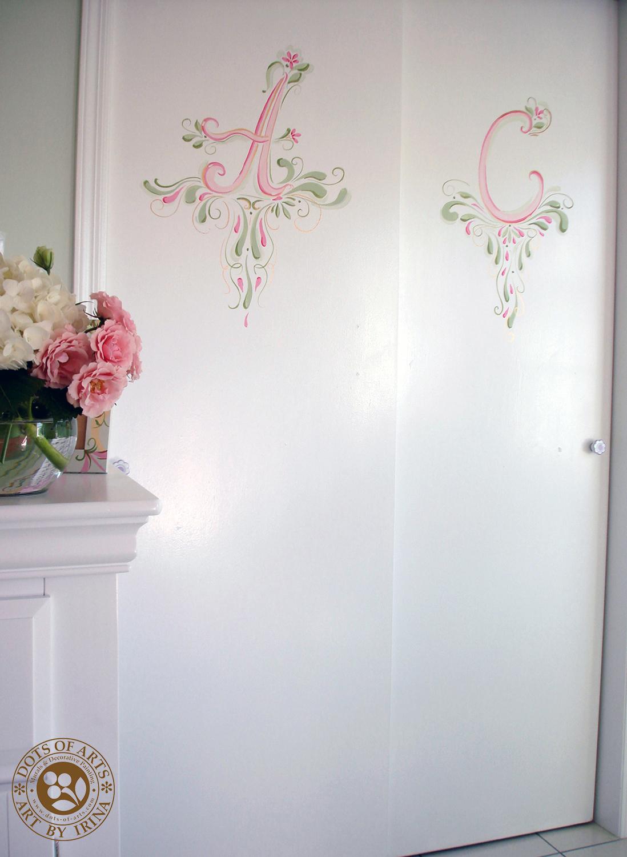girls-nursery-custom-accessories-closet-door.jpg