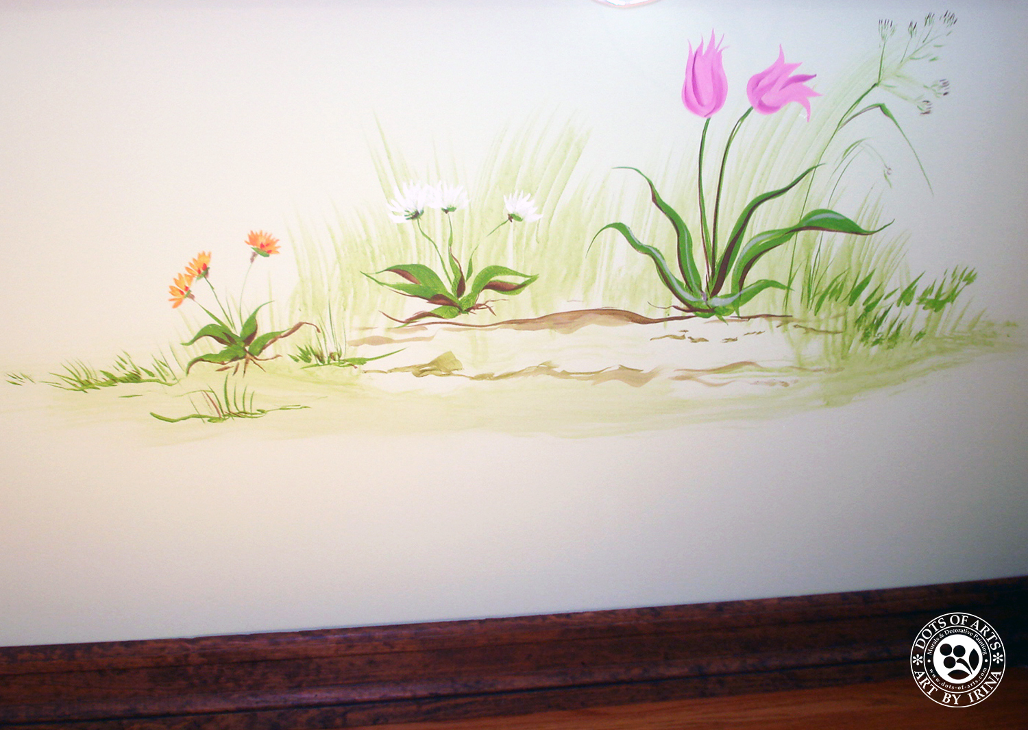 mural-custom-baby-room-farm-theme-clouds-wild-flowers-dots-of-arts-unre-window.jpg