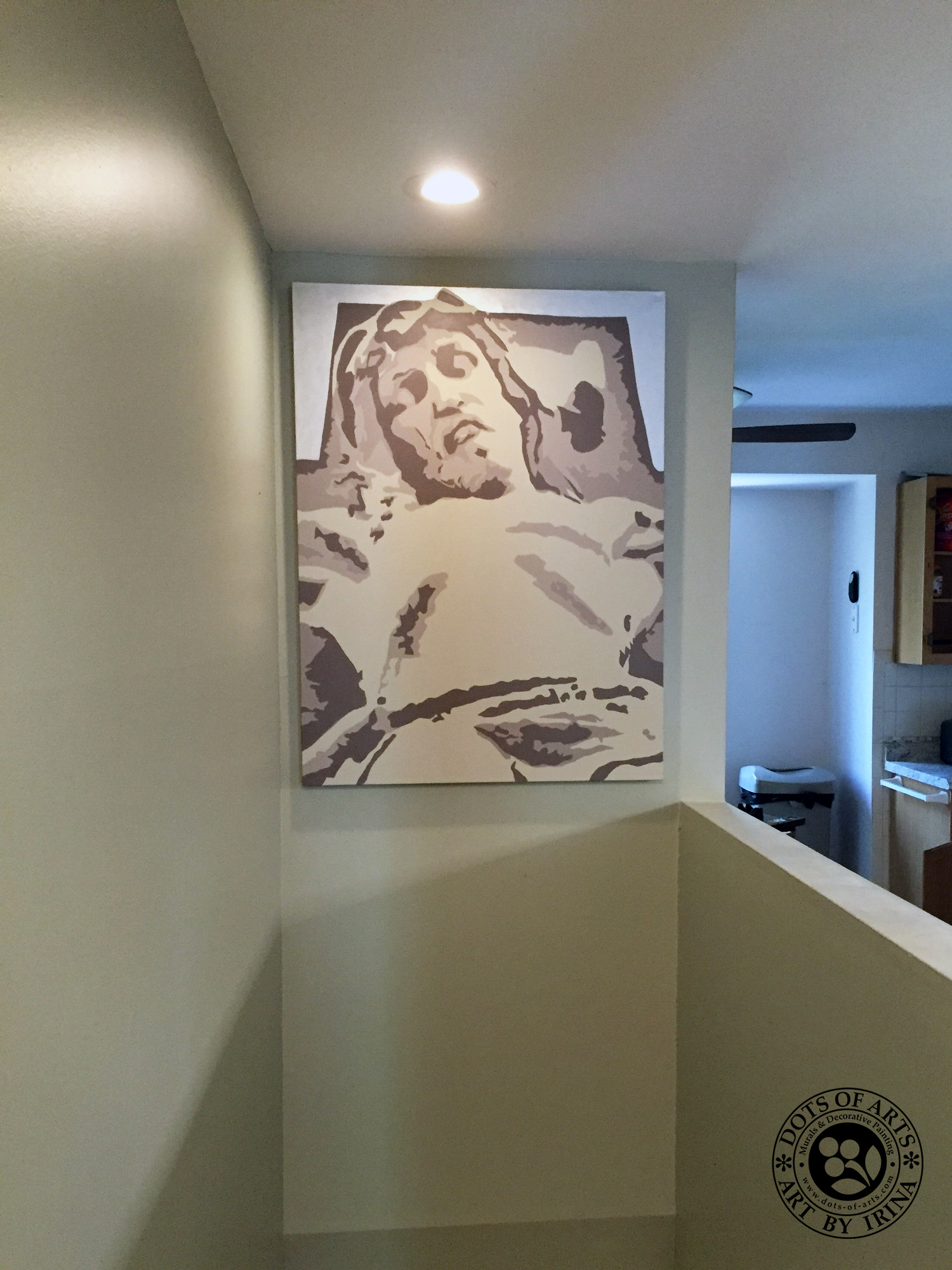 decorative-painting-canvases-custom-dots-of-arts-man-full-room-two.jpg