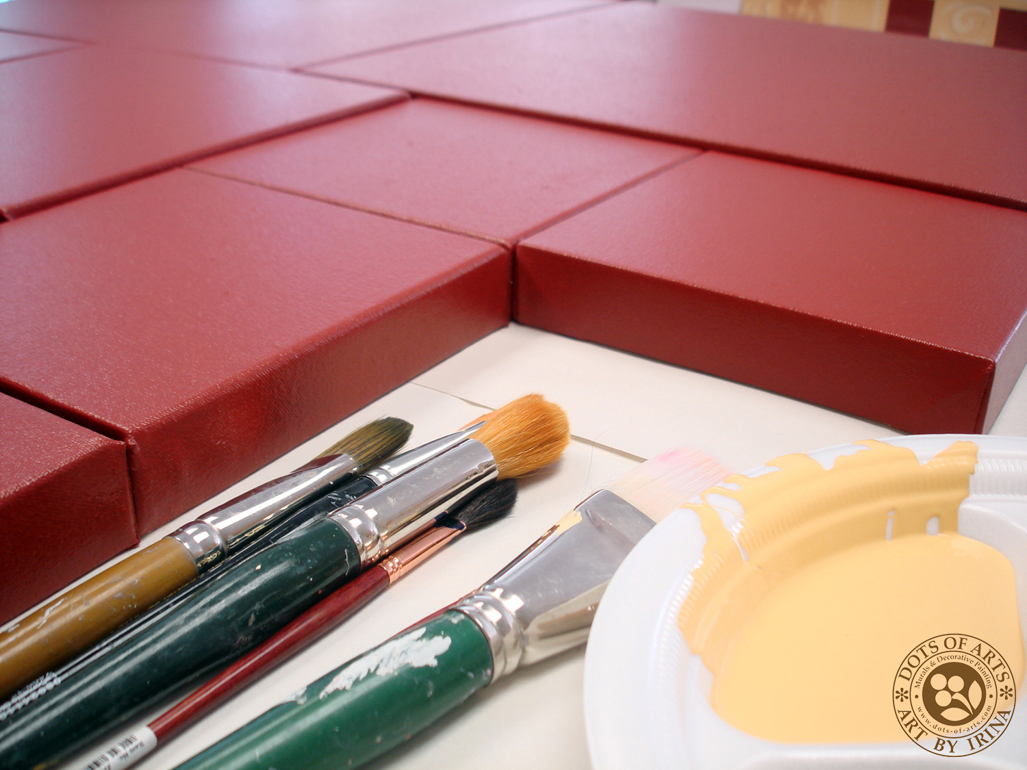decorative-painting-canvases-custom-dots-of-arts-accessories-set-paint-brushes.jpg