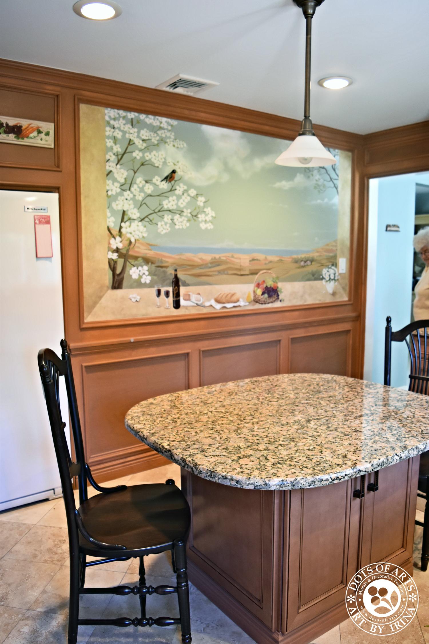 kitchen-mural-full-size-dots-of-arts-full-room.jpg