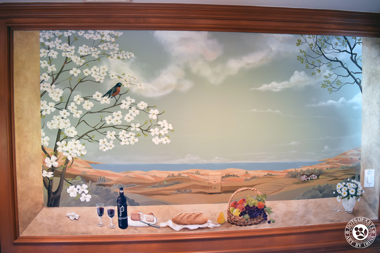kitchen-mural-full-size-dots-of-arts-wall.jpg